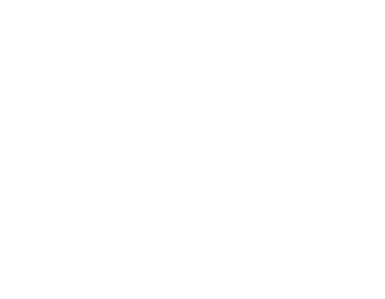 The Reliable Bank